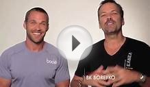 Chris Powell Diet Plan - Chris Powell Diet Plan For You To