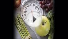DASH Diet - The Diet Plan That Has Taken The World By Storm