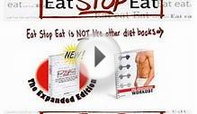 Diet Lose Weight | Foods To Eat To Lose Weight