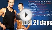 Diet Plan To Lose Weight Fast - Easy Weight Loss Tips