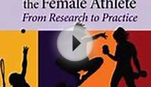 Download Nutrition and the Female Athlete ebook {PDF} {EPUB}