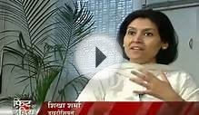 Dr Shikha Nutrihealth,balanced diet,weight loss,nutrition