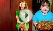 Easy way to lose weight - Is It Possible To Lose Weight