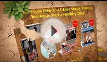 Effective Diet Plan-Weight Loss Programs with Easy Recipes