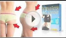 Emergency Wedding Weight Loss plan/Weight Loss Program For
