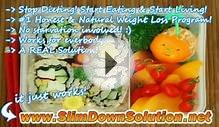 Fast Weight Loss Diet Plan Lose 5kg In 5 Days No Pills