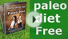 Fast Weight Loss Diet Plan Lose 5kg 5 Days