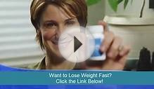 Fastest Way to Lose Weight Fast - Phen375 Diet Pills