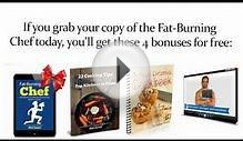 Fat Burning Diet Meal Plan by Abel James
