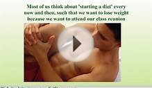 Find a Great Diet Plan to Lose Weight Permanently