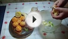 Fruit Salad - One of the Best Diet Foods to Lose Weight