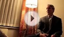 Gary Taubes Interview: Low Carb Diet and Exercise