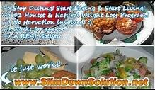 Houston Quick Weight Loss Diet Plan