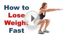 How to Lose Weight Fast for Women Weight Loss Diet Plan