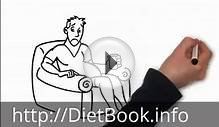 How To Lose Weight - This quick tip will change your diet