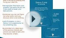 Ideal_Life_Planner-In_Action1-1.wmv