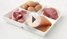 Is a High-Protein Diet Best for Weight Loss?