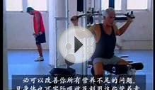 LifePak - (Chinese subtitle) the complete nutritional
