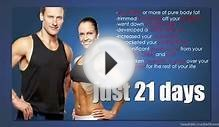 lose weight fast with diet plan and exercise