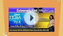 Lose Weight Fast,Fat Burning,Low Carb,Low Fat,Weight Loss,Diet
