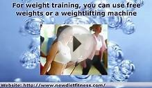 Lose Weight Healthily And Quickly The Best Diet Plan And