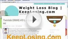 losing weight fast and easy products for sale and diet pill