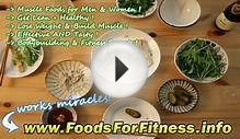 Low Carb Diet High Protein Diet Plan