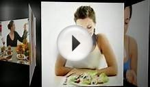 Low Carb Weight Loss Easy To Follow Diet Plan! Latest