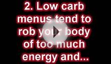 Myoplex Low Carb Does It Work?