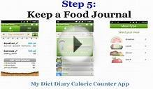 NowLoss Diet Plan: Lose Weight Faster Eating Anything You Want