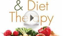 Nutrition & Diet Therapy (Nutrition & Diet Therapy)