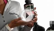 Optimum Nutrition | Women Multivitamin for Health Fitness