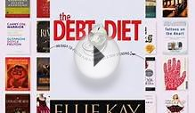 [PDF] The Debt Diet: An Easy-To-Follow Plan to Shed Debt