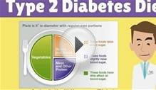 See Type 2 Diabetes Diet Plan [Food List, Meal Plans for
