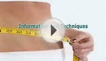 Self hypnosis weight loss cd - Good diets for losing
