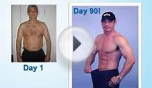 The O.C. Diet Revolution | Fitness and Exercise Program !!