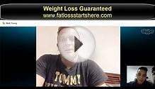 Tony Ferguson Weight Loss Shakes Program Diet Plan Reviews