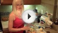 Vegetarian Diet Plan 1 - Create A Simple Meal For Your