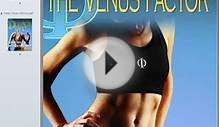 Venus Factor Diet Free Download - Plan Book PDF Review
