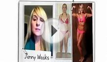 Venus Factor Diet Secrets - Eating plan to lose weight