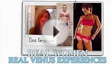 Venus Factor Weight Loss Plan for Women Reviewed