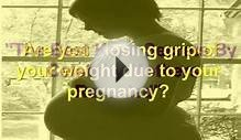 weight lose during pregnancy – diet plans for pregnant women