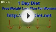 Weight Loss Chicago Free Programs for Women