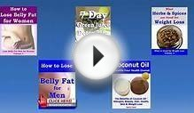 weight loss diet plan - best diet plan for weight loss