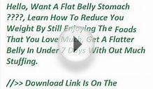 weight loss fast plan, diets to lose weight, hcg drops for