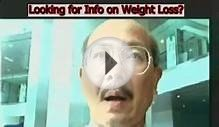 Weight Loss Indian Diet Plan