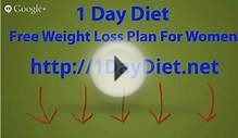 Weight Loss Programs in Fresno CA for Women