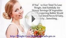 Weight Loss Resources, High Protein Low Carb Diet, Lose