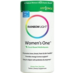 Women's One™ Multivitamin